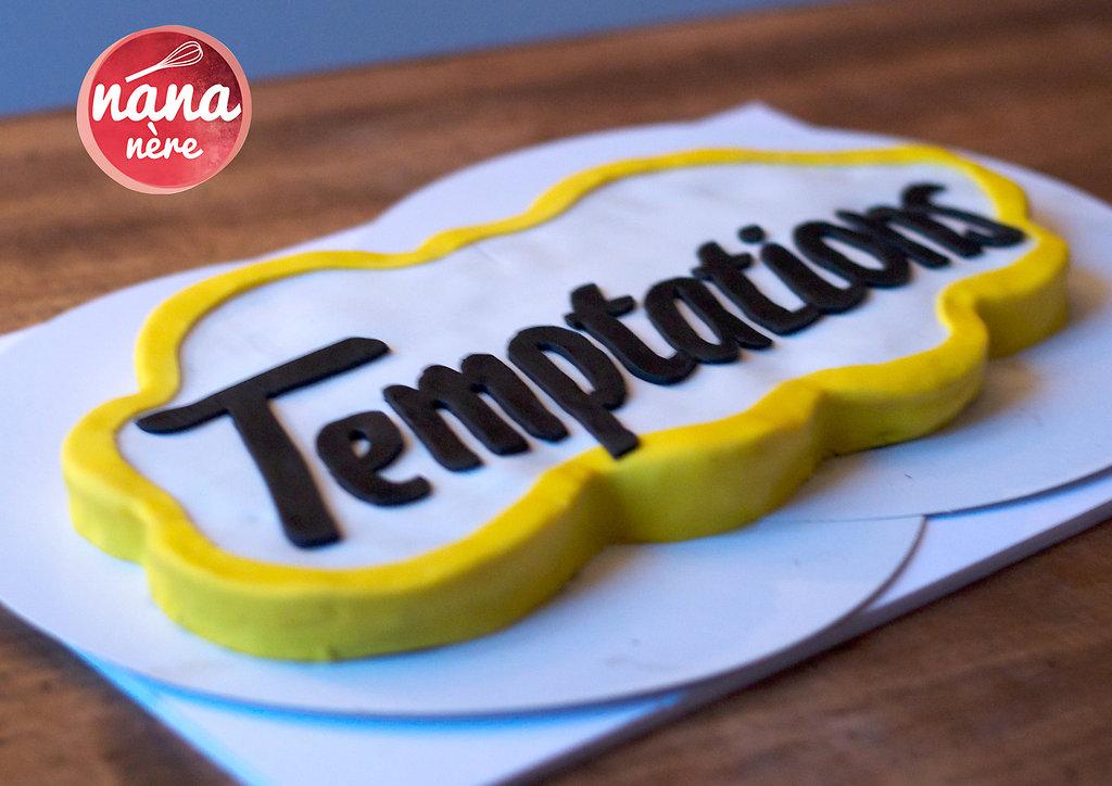 logo Temptations