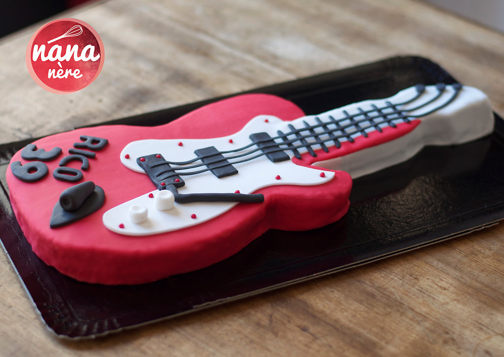 GuitareElectrik.jpg